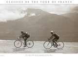 Coppi Bartali, c.1949 Prints