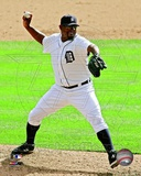 Jose Valverde 2012 Action Photographie
