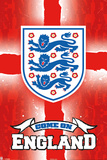 Come on England Posters