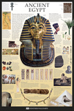 Ancient Egypt Posters