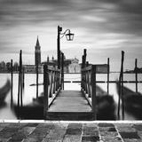 Nina Papiorek - Venice Dream II Plakát