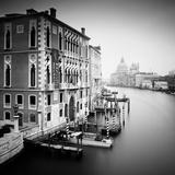Canal Grande I Prints by Nina Papiorek