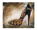 Shoe Box IV Posters by Andrea Stajan-ferkul