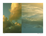 New Sky I Limited Edition by M.J. Lew