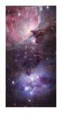 The Sword of Orion Edition limitée par Robert Gendler