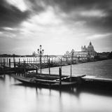 Venice Dream I Kunst av Nina Papiorek
