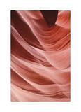 Lower Antelope Canyon V Limited Edition by Donald Paulson
