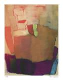 Vital Color I Giclee Print by Katharine McGuinness
