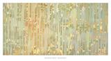 Spanish Moss I Print by Sally Bennett Baxley