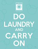 Pela - Laundry On I Obrazy