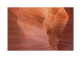 Lower Antelope Canyon I Giclee Print by Donald Paulson