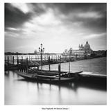 Venice Dream I Plakater av Nina Papiorek