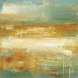 Golden Possibilities Kunstdrucke von Wani Pasion