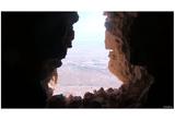 Dead Sea (Desert View 2) Art Poster Print Photo