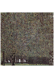 Gustav Klimt (Park) Art Poster Print Prints