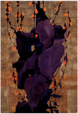 Egon Schiele Still Life Art Print Poster Poster