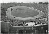 Kezar Stadium San Francisco Archival Sports Photo Poster Print Prints