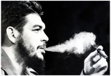 Che Guevara Archival Photo Poster Print Posters