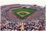 Coors Field Denver Colorado Color Archival Photo Sports Poster Photo
