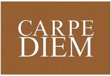 Carpe Diem, arte póster lámina Pósters