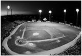 Omaha Nebraska Minor League Baseball Archival Photo Sports Poster Posters