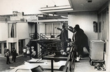 Martin Luther King Jr Assassination Archival Photo Poster Print Masterprint