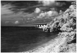 Key West 1962 Archival Photo Poster Prints