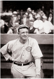 Cincinnati Reds Chase Magee Sports Archival Photo Poster Print Prints