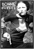 Bonnie Parker Archival Photo Poster Prints