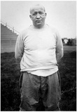 Knute Rockne Archival Sports Photo Poster Prints