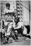 Jimmie Foxx Archival Photo Sports Poster Print Prints