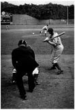 Johnny Mize Archival Photo Sports Poster Print Posters