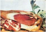 Giovanni Segantini Ham Art Print Poster Posters