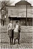 Call Me Rich Newsies 1910 Archival Photo Poster Print Prints