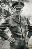 General Dwight Eisenhower Archival Photo Poster Print Masterprint