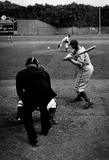 Johnny Mize Archival Photo Sports Poster Print Masterprint