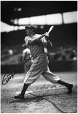 Ralph Kiner Archival Photo Sports Poster Print Prints