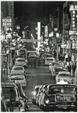 San Francisco Chinatown Archival Photo Poster Print Prints