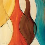 Coalescence II Art by Lanie Loreth