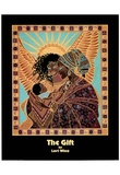 The Gift (Lori Wing) Art Print Poster Posters