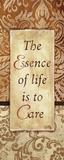 Essence Plakaty autor Elizabeth Medley