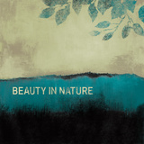 Beauty in Nature Prints by Lanie Loreth