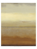 Sahara II Posters af Norman Wyatt Jr.