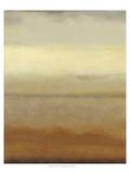 Norman Wyatt Jr. - Sahara II - Poster