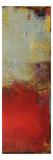 Chicago St. Rush II Kunstdrucke von Erin Ashley