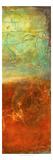 Unfiltered II Giclée-Premiumdruck von Erin Ashley