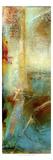Urban Decay I Giclée-Premiumdruck von Erin Ashley