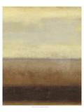 Sahara I Giclee-tryk i høj kvalitet af Norman Wyatt Jr.