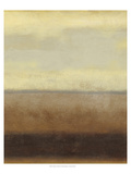 Sahara I Reprodukcje autor Norman Wyatt Jr.