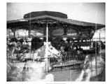 Carousel III Art by Jim Christensen